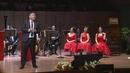 Canción de las Brujas ((En Vivo)[Centro Cultural Roberto Cantoral])/Javier Camarena