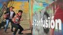 La Confusión (Lyric Video)/Cristian Better