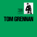 Found What I've Been Looking For - EP/Tom Grennan