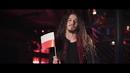 Michal Szpak- Interview (with subtitles)/Michal Szpak