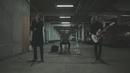 Takin' Over (Live Session)/Xolo Island