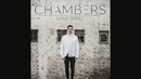 """Love Spell (Wes My Meds Remix""""[Pseudo Video]"""")/Chambers"""