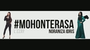 #MohonTerasa (Lyric Video)/L'Zzay & Noraniza Idris