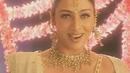 """Jhumka Chandi Da (From """"Ghaath"""")/Anu Malik"""
