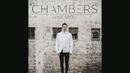 Love Spell (Pseudo Video)/Chambers