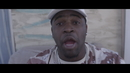 Yammy Gang feat.A$AP Mob,Tatiana Paulino/A$AP Ferg