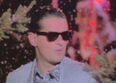 Jeanny (Känguru 05.12.1985) (VOD)/Falco