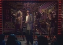 Der Kommissar (WWF-Club 23.04.1982) (VOD)/Falco