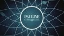 Drømmefanger (Few Wolves Remix)/Pauline
