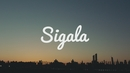 Give Me Your Love feat.John Newman,Nile Rodgers/Sigala