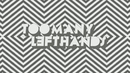 Can't Get To You feat.Layth/TooManyLeftHands