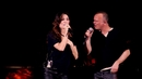 'O core e na femmena (Videoclip) feat.Anna Tatangelo/Gigi D'Alessio