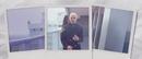 Messin' Around (Official Video)/Pitbull with Enrique Iglesias