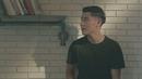 Dari Mata (Official Lyric Video) (Video Lyric)/Jaz