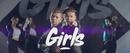 Girls feat.Madcon/Marcus & Martinus