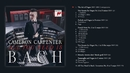 Cameron Carpenter - All You Need is Bach - Album Preview Player/Cameron Carpenter