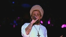 Tu Sin Mi (En Vivo)/Dread Mar I