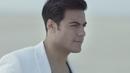 Otras Vidas (Video Oficial)/Carlos Rivera