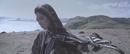 Mimpi (Official Music Video) (Video Clip)/Isyana Sarasvati