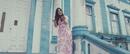 Me Ama (Videoclipe)/Raquel Santoro
