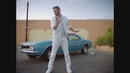 """CAN'T STOP THE FEELING! (Original Song from DreamWorks Animation's """"TROLLS"""")/Justin Timberlake"""