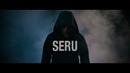 Seru (Official Music Video)/Altimet