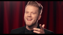O Come, All Ye Faithful (Official Video)/Pentatonix
