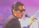 Vienna Calling (Rockpop Music Hall 2.11.1985) (VOD)/Falco
