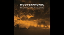 Hiding in a Song (Still Video)/Hooverphonic