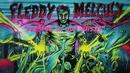 Feestje in uw huisje (Lyric Video) feat.Ross Demon/Fleddy Melculy