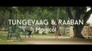 Magical/Tungevaag & Raaban