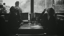 Vem av alla (Lyric)/Jonathan Johansson