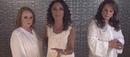 La Otra Mujer (Video Oficial)/Pandora
