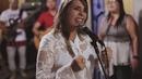Em Ti Jesus/Raquel Miranda