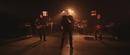 Giganten (Offzielles Musikvideo)/Bernhard Brink