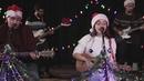 Blanca Navidad feat.Arthur Hanlon/Matisse