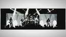 Bulletproof (official video)/Queensryche