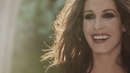 #muralcaos (Making of)/Malú