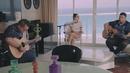 Pedazos (Sesión Acústica)/Matisse