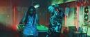 Chillax feat.Ky-Mani Marley/Farruko