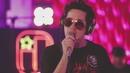 Sexo e Paixão (Sony Music Live)/Jota Quest