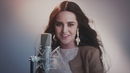 That's What I'm Talking About (Official Video)/Missy Lancaster
