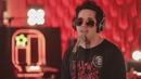A Vida Não Tá Fácil pra Ninguém (Sony Music Live)/Jota Quest