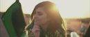 Dollar Bill (Video) feat.Kid Ink/Phoebe Ryan