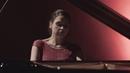 Gymnopédie No. 1 (Live)/Olga Scheps