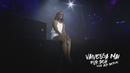 Ohne dich schlaf ich heut Nacht nicht ein (Clip Live aus Berlin)/Vanessa Mai