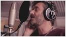 Pochi giorni feat.Diodato/Daniele Silvestri