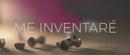 Me Inventaré (Lyric Video)/Funambulista con Dani Martín