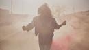 Sweet Lovin' feat.Bryn Christopher/Sigala