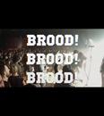 Brood/Fleddy Melculy